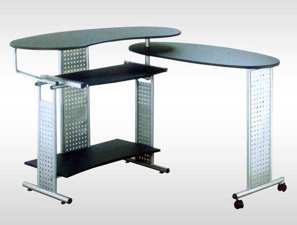 PC stolik