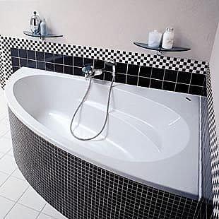 rohov va a dom a b vanie. Black Bedroom Furniture Sets. Home Design Ideas