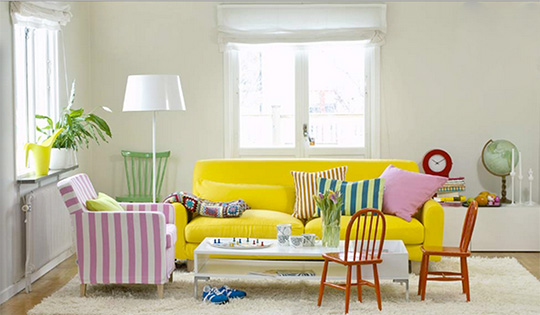 ikea katal g dom a b vanie. Black Bedroom Furniture Sets. Home Design Ideas