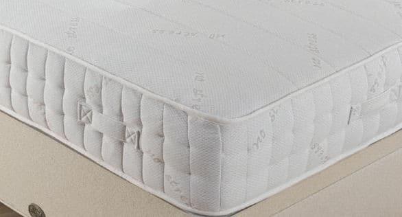 Zdravotny matrac