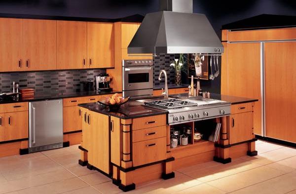 Moderná a lacná kuchyňa 5.00 / 5 (100.00%) 1 x