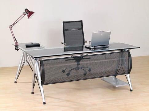 moderny kancelarsky stol