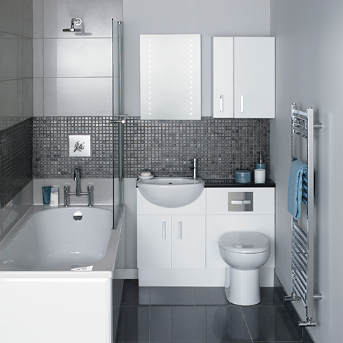 Moderne Kupelne Obklady 38°c Moderné Kúpeľne Teda