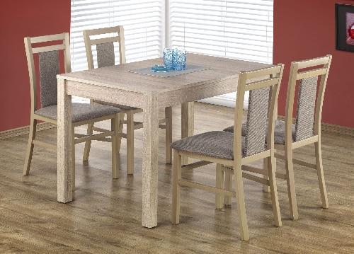 Jednoduchy jedalensky stol