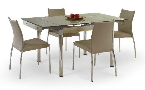 Moderny kuchynsky stol