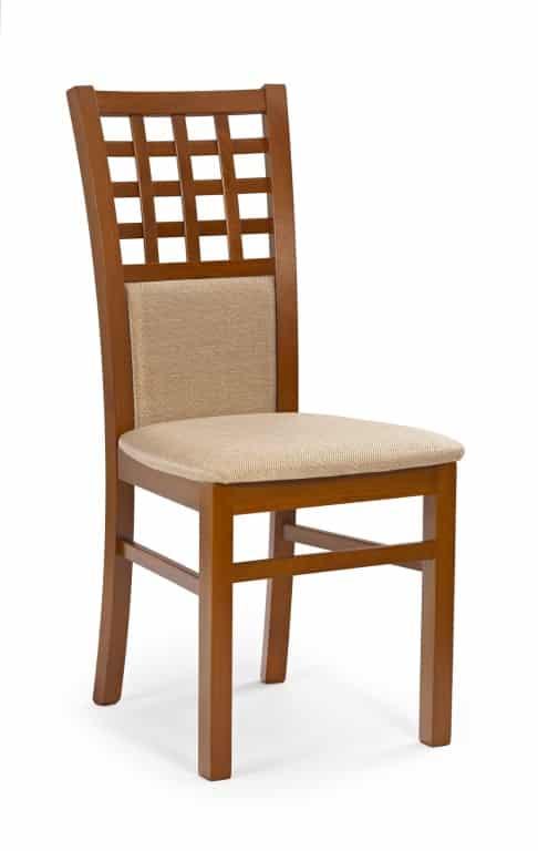 Jedálenská stolička - moderná