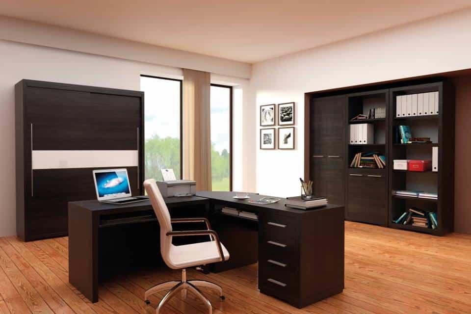 040993b859352 Nábytok: Obývačky, spálne, kuchyne a detské izby